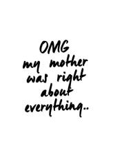 moederdag_4